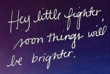 Cute Quotes / by Rachel deJong