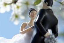 63-Tenue de mariée