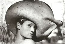 Millinery / Hats, Hats and more beautiful hats  / by SheSheRose