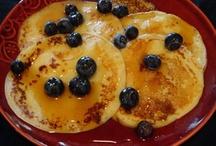 R-Breakfast