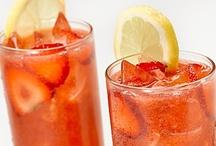Drinks/Alcholic/Smoothies