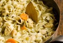 R-Soups/Stews/Chili