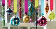 Holidays 4 Consignment & Resale Shops / Make your clients' holidays brighter, more stylish, and less budget-busting. The ideas here are for your shop; ideas to share with your loyal customers are over at http://pinterest.com/HowToConsign