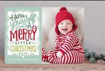 christmas 2013 / by Marissa Noe