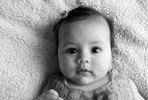 Baby+Kids: Photo Ideas