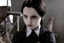 So Goth it Hurts / Sin in Linen's curated Pinterest board of goth products from around the web!