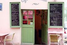 • france • / A collection of the prettiest cities and destinations in france // french, southern france, paris, marais neighborhood, moulin rouge, annecy, marseille, bordeaux, nice, cannes, lyon, toulouse, strasbourg, french food, french cuisine, french wines and cheese, baguettes, eiffel tower, arc de triomphe, best restaurants france, parisian places, romantic french trip, french lifestyle, france getaway, vineyards, summer trip, couples getaway