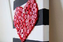Creative Crafts  / DIY Crafts