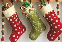 Seasonal~ Coolio Christmas