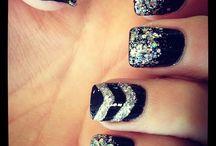 Nailed / Nail Design