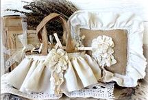 Craft Ideas -  and DIY / Craft ideas, Do it yourself ideas, and projects I would love to make but will never find the time