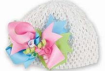 Baby Gifts and Shower Ideas / Find these wonderful baby gifts and more at Hearts Desire Gifts www.heartsdesiregifts.biz