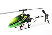 RC Helicopters / UJToys.com offer high performance remote control helicopters such as yiboo, double horse, kds, walkera, syma brands with the lowest prices.