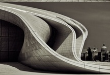 architecture / by S B