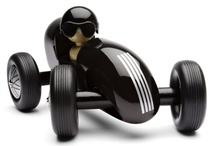 Designer Toys + Kiddy Fun / by Romona Sandon Designs