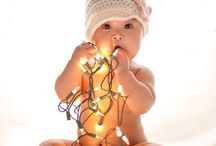 Photography~ Baby Shoots / Infant shoot ideas