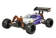 RC Cars / UJToys.com offers high performance remote control cars, nitro cars, electric cars, trucks, buggies and replacement parts.