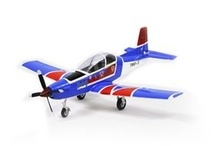 RC Airplanes / UJToys.com offers performance remote control airplanes, model planes, electric rc planes and replacement parts.