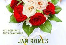 Favorite Books / Books I've read and enjoyed. / by Deanna Lynn Sletten