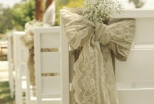 Rustic - Wedding Ideas Board / by Pearls Pearls Pearls by Tabs