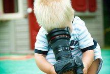 Photography~ Shoot the Kids / Children shoot ideas
