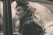 <3 Kate Middleton