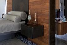 Bedrooms. Wardrobes. Bedrooms. Closets. / Bedroom Interiors Clothing storage solutions Hangers / Wardrobes / Shelves Bookshelves