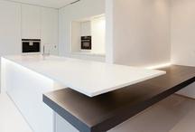 Kitchens. Kitchens. Kitchens. | Interior Design