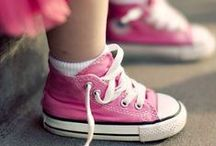 ★ Pretty In Pink ★ / Anything and everything pink!