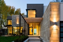 Sustainable Tech / Environmentally Sustainable and Innovative Technology / by Romona Sandon Designs