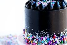 ★ Kids Birthday Cakes ★ / Birthday cake inspiration