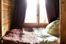 Home / by Danielle Fontana