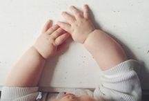 Children / by Erica Enos