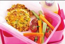 ★ Lunch Box Ideas for Kids ★