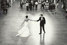 Bridesmaids stunners / by Abby Berman
