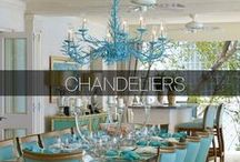 Outstanding Chandeliers Within our Portfolio /  Outstanding chandeliers within our portfolio - Have a look here: