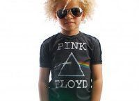 ★ Amplified Kids ★ / Amplified Kids are the coolest range of kids band tees including the likes of AC/DC, Guns n Roses and The Rolling Stones!