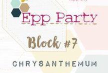 Epp Party!