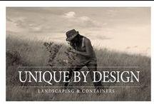 S E L F / by Unique by Design