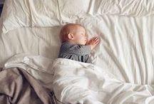 Maternity, Newborn, Family Ideas / Ideas and inspiration for my maternity, newborn and family photo sessions.