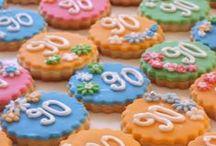 biscotti e confetti