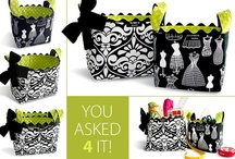 """Craft - sew bags / Sewing purses, lunch sacks, coin purses and any style """"bag"""" to hold """"it"""" / by Amanda Fletcher"""