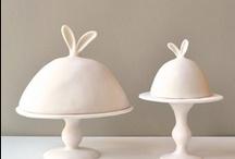 SERVE // Crockery and ceramics