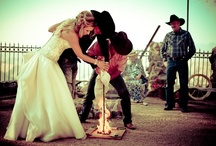 Shindig - country style
