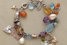 Jewelry I love / by Lisa Stanard Ungar
