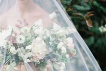 Someday Wedding / For all of us planning our someday wedding / by Simply Curated