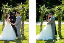 Wedding: It's Really Happening! / by Jennifer Stevens
