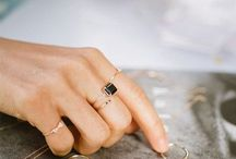 Jewelry / Jewelry I love / by Simply Curated