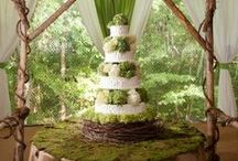 Wedding Ideas / by Kayla McArthur