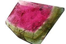 Geology <3 / by Melissa Swenson
